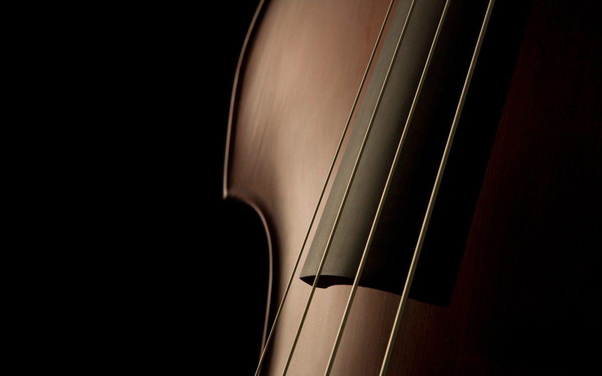 Awesome Violin Macro Wallpaper Photos 165 #3139 Wallpaper | High …