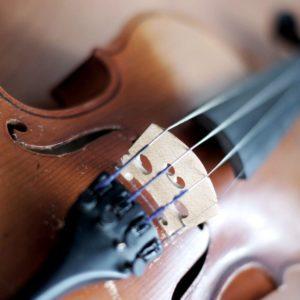 download Violin Music Wallpaper   Free HD Desktop Wallpaper   Viewhdwall.