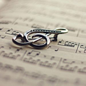 download Wallpaper Violin Music Hd Background 1600 1200 Px