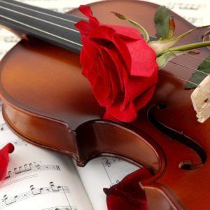 download Violin Instrument Music Wallpaper HD #6429 Wallpaper   Wallpaper …