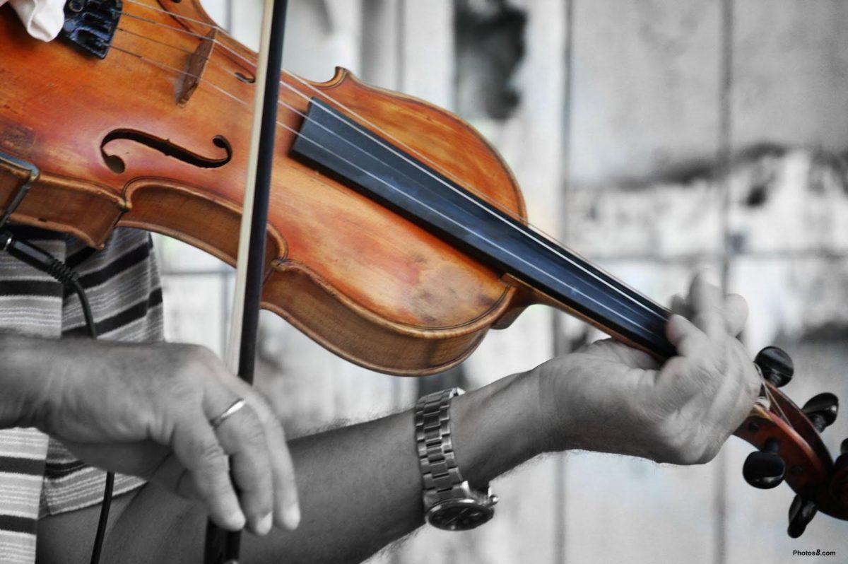 Free Wallpapers: Violin wallpaper|Free download Violin wallpaper …