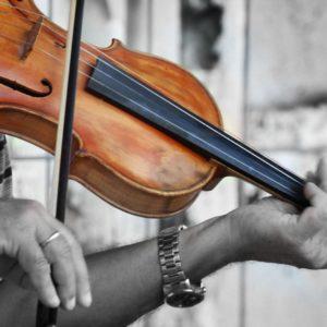 download Free Wallpapers: Violin wallpaper|Free download Violin wallpaper …