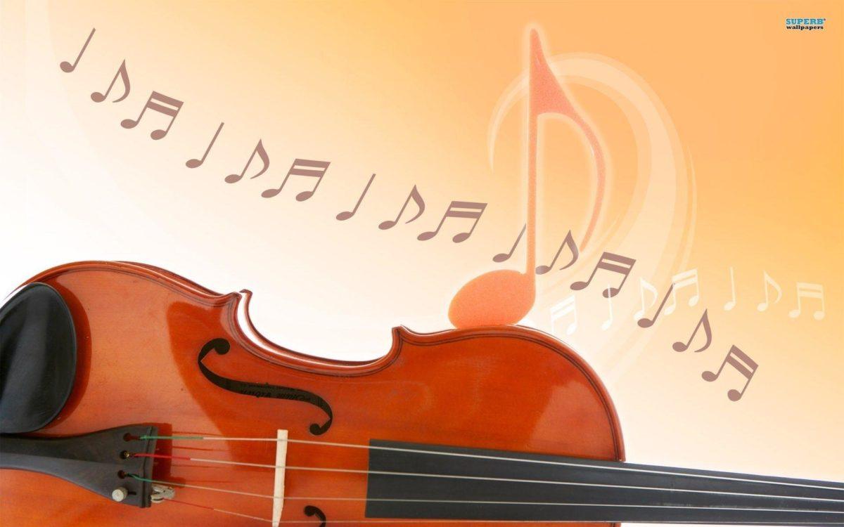 violin-15798-1920×1200.jpg