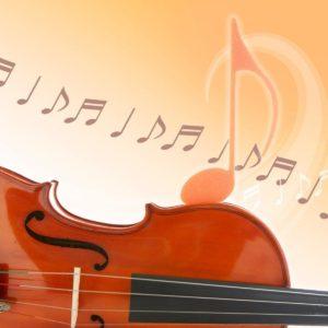 download violin-15798-1920×1200.jpg