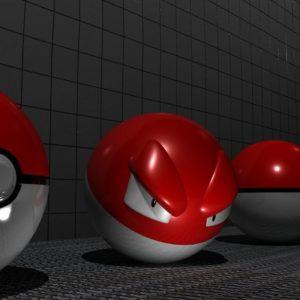 download Pokémon by Review: november 2015