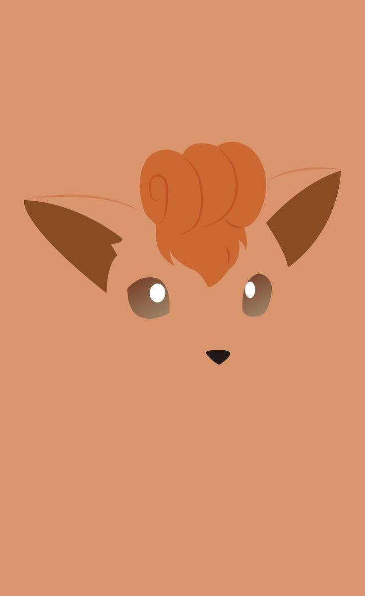Pokemon Wallpaper Vulpix | HD Wallpapers – 10000+ Free High …