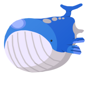 download Wailord by DBurch01 on DeviantArt