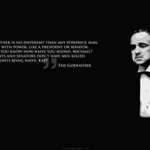 download Godfather Wallpapers – Full HD wallpaper search