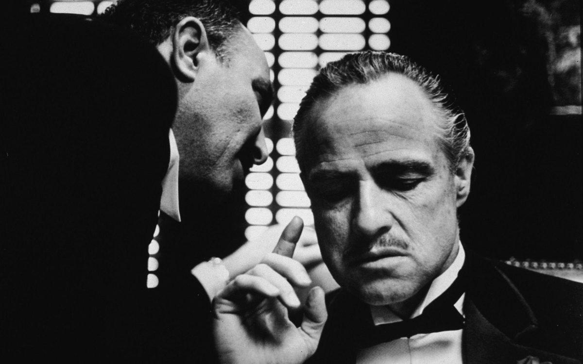 The Godfather – The Godfather Trilogy Wallpaper (27739859) – Fanpop