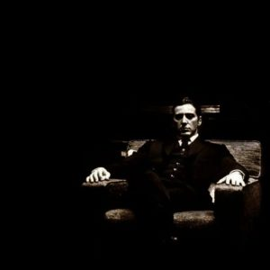 download 22 The Godfather Wallpapers | The Godfather Backgrounds