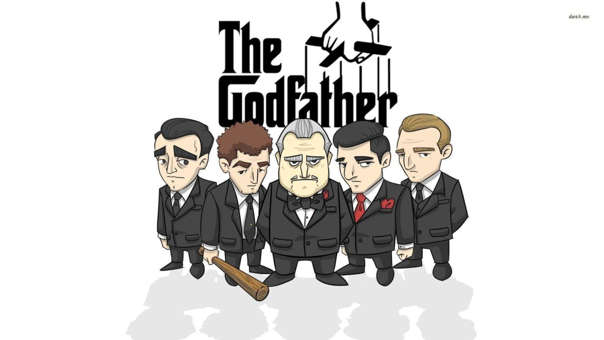 9313-the-godfather-1920×1080- …