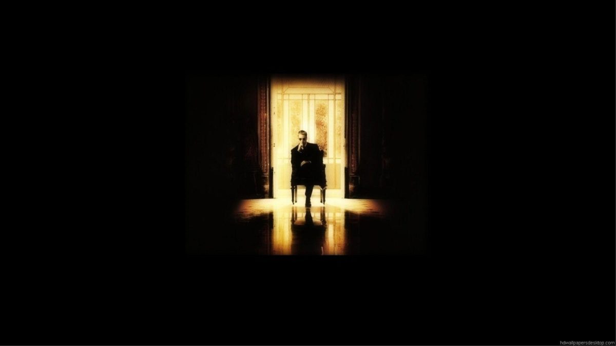 The Godfather Wallpaper | HD Wallpapers Pictures