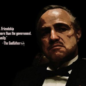 download The Godfather Wallpaper (1972) 6 289236 Images HD Wallpapers …