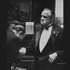download Wallpapers The Godfather 1600x1200PX ~ Wallpaper The Godfather #62034