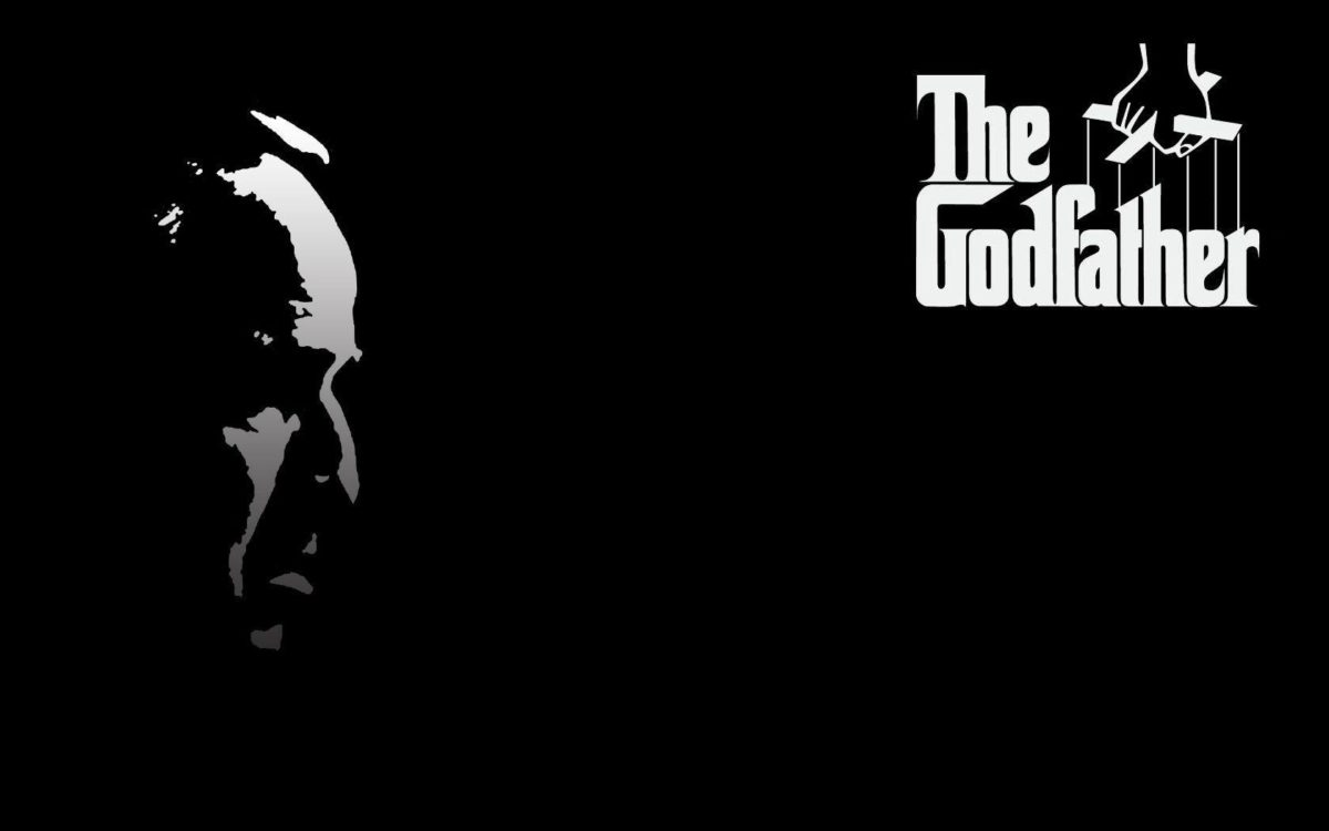 Wallpapers For > Godfather 2 Wallpaper