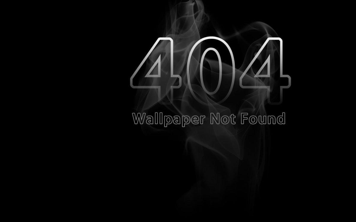 Funny-Image-HD-Wallpaper-10.jpg