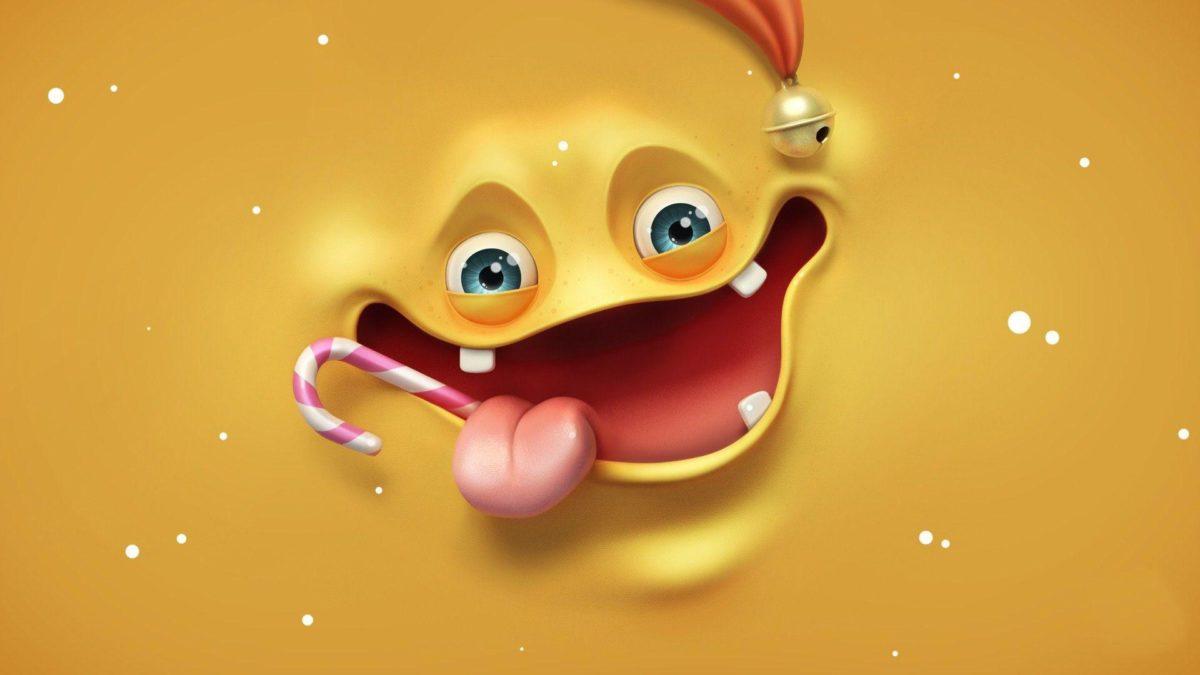 Funny Desktop HD Wallpapers | Funny Widescren Images | Cool Wallpapers