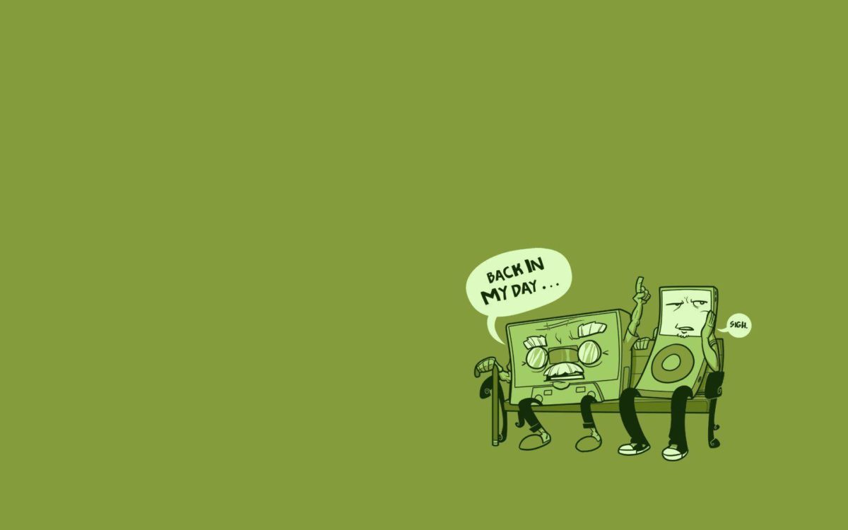 Funny-Image-HD-Wallpaper-5 – Just Another Entertainment Source :