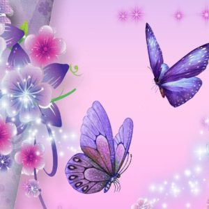 download Best butterfly wallpapers free – Wallpapers Daddy