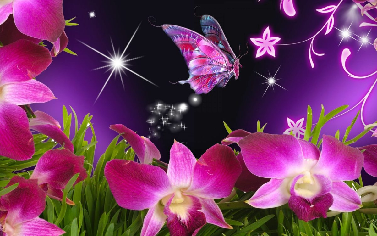 Most Downloaded Sparkle Wallpapers – Full HD wallpaper search