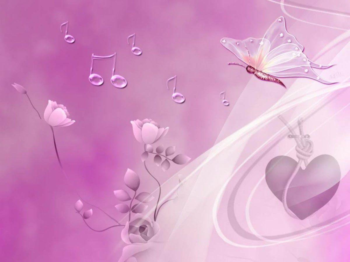 Butterfly Wallpaper | Wallpaper