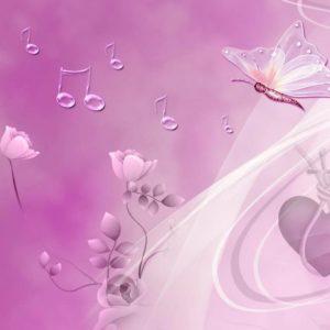 download Butterfly Wallpaper | Wallpaper
