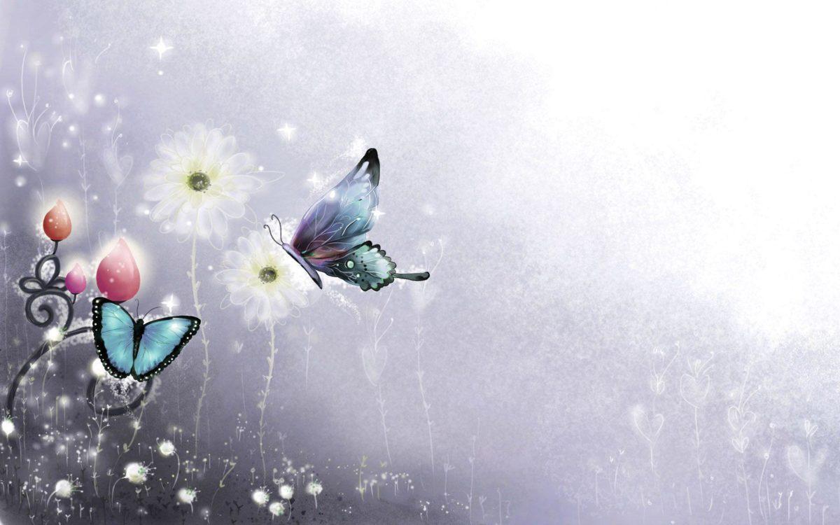 Butterflies-HD-Wallpapers-5 – AHD Images