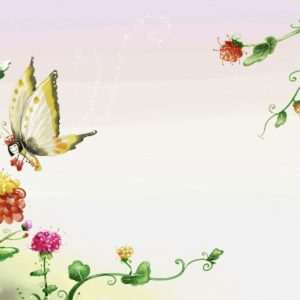 download Butterfly Wallpaper 118 234287 High Definition Wallpapers  wallalay.