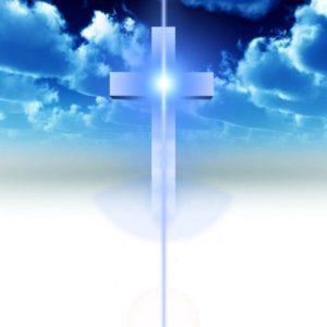 download Free Christian Wallpapers – Christian Desktop Backgrounds …