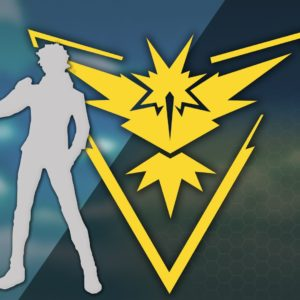 download How To Fight and Catch Zapdos In Pokémon GO | Indie Obscura