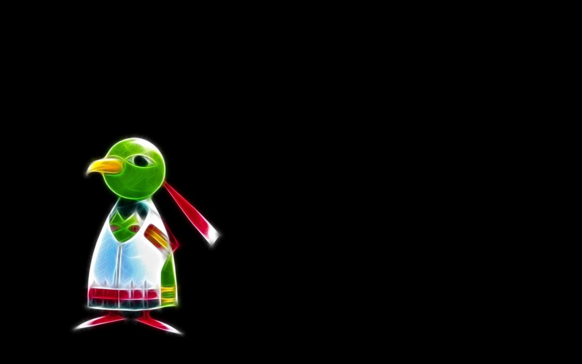 Games: Xatu Pokemon Best Wallpapers 1920×1200 for HD 16:9 High …