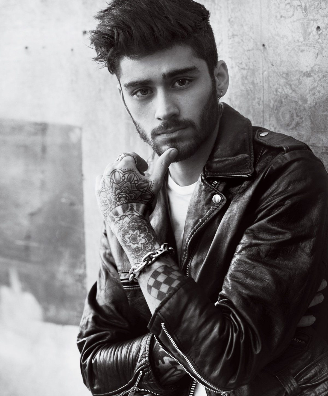 Image – Zayn-malik-vogue.jpg | One Direction Wiki | FANDOM powered …