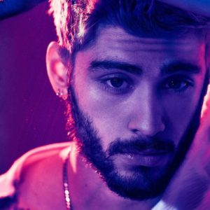 download Zayn Malik Cover Shoot Photos | Billboard