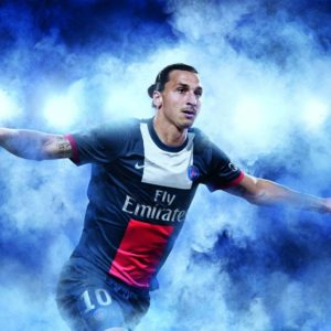 download Fonds d'écran Zlatan Ibrahimovic : tous les wallpapers Zlatan …