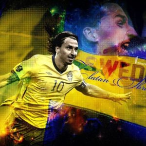 download Zlatan Ibrahimovic HD Wallpapers Download Latest Free