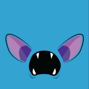 download Zubat wallpaper ❤ | Pokémon (ノ◕ヮ◕)ノ*:・゚✧ | Pinterest | Wallpaper