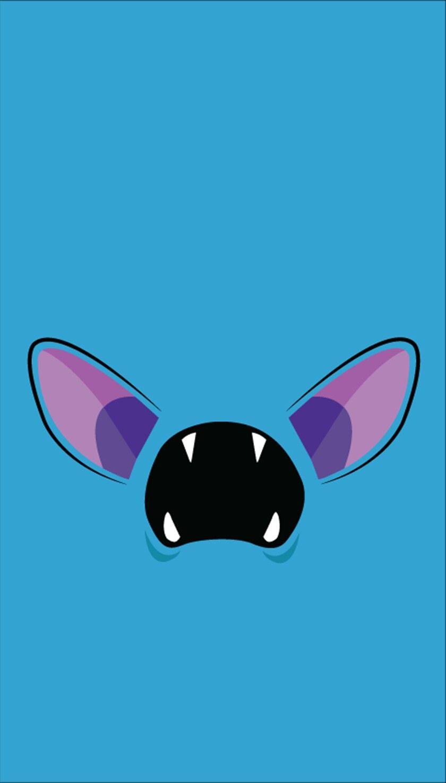 Zubat wallpaper ❤ | Pokémon (ノ◕ヮ◕)ノ*:・゚✧ | Pinterest | Wallpaper