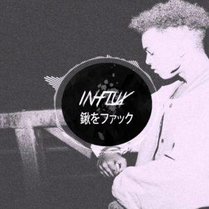 download XXXTENTACION x ITSOKTOCRY – #ImSippinTeaInYoHood [Prod. By Ronny J …