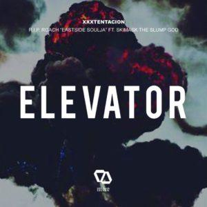 download XXXTENTACION – R.I.P. Roach 'East Side Soulja' ft. $ki Mask 'The …