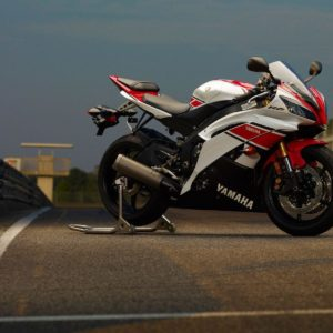 download HD Yamaha Wallpaper & Background Images For Download