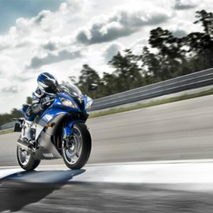download AmazingPict.com | Tag | yamaha r6 wallpapers widescreen