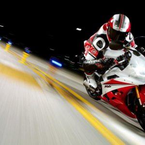download Yamaha R6 Racing GP Wallpaper HD #8828 Wallpaper   High Resolution …