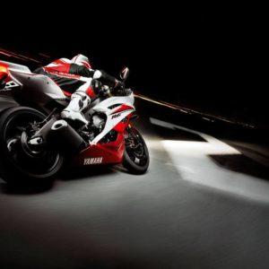 download Yamaha R6 Wallpaper 7613 Hd Wallpapers in Bikes – Imagesci.com