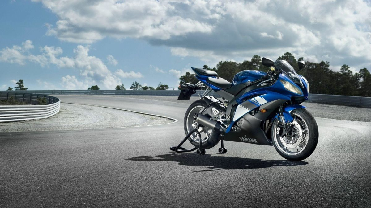 Wallpapers motorcycles, yamaha, yamaha, r6, yzf – car pictures and …