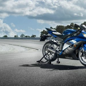 download Wallpapers motorcycles, yamaha, yamaha, r6, yzf – car pictures and …