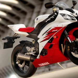 download Yamaha R6 Wallpapers – Full HD wallpaper search – page 2