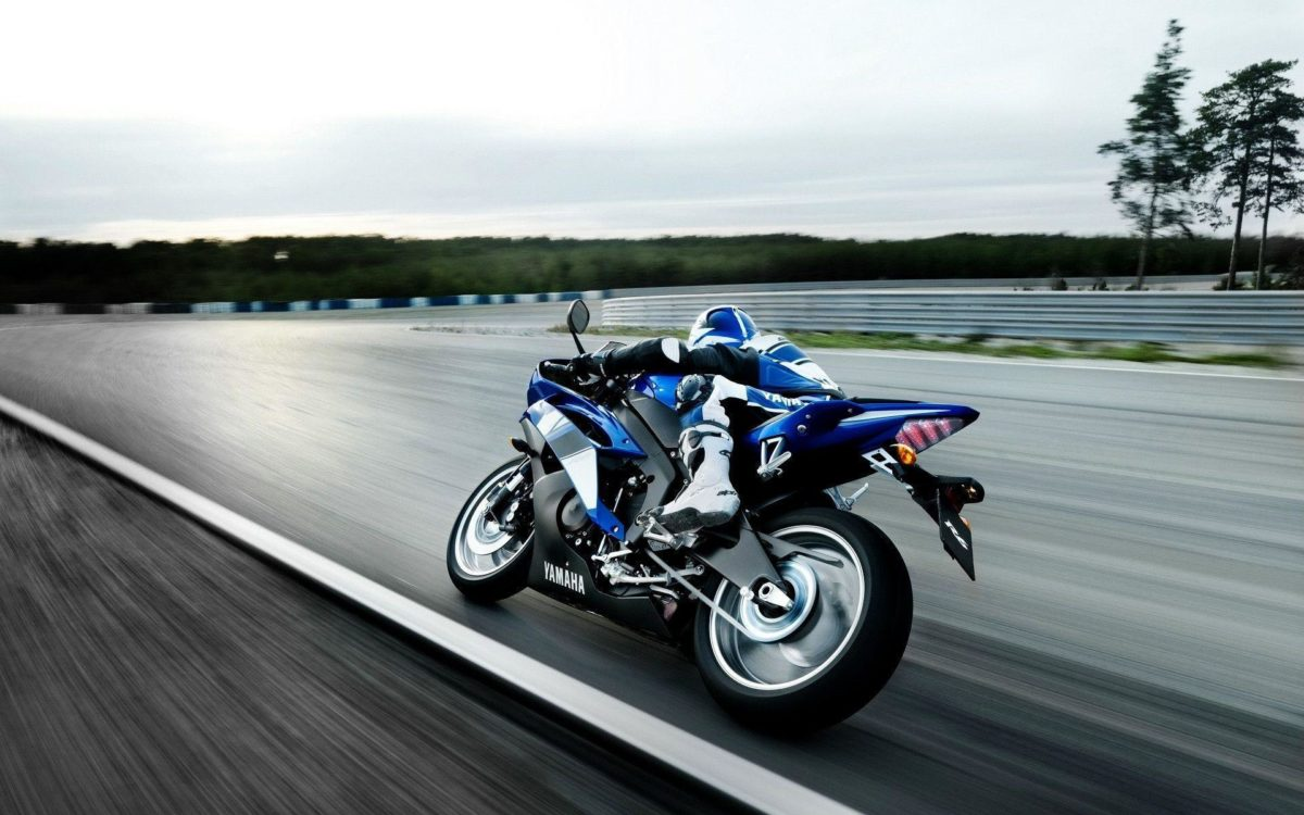 Yamaha R6 Wallpapers – Full HD wallpaper search – page 2