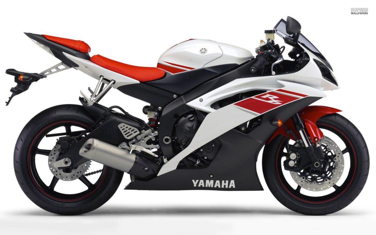 yamaha-yzf-r6-24374-1920×1200.jpg