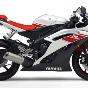 download yamaha-yzf-r6-24374-1920×1200.jpg