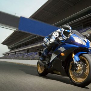 download Yamaha R6 Wallpapers Pictures 5 HD Wallpapers   Animg.com